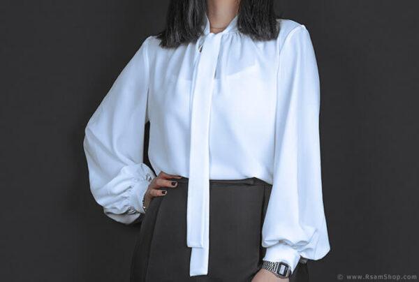 پیراهن زنانه مجلسی